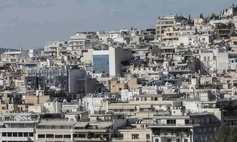 Μειωμένα ενοίκια: Δείτε τον νέο τρόπο αποζημίωσης των ιδιοκτητών