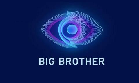 Big Brother – Spoiler: Βαριά ποινή για παίκτη στο παιχνίδι – Τι συνέβη (video)