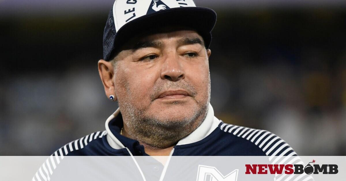 facebookskynews diego maradona footballer 5159843