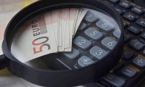 Επίδομα 800 ευρώ:  Πότε θα γίνουν οι δηλώσεις  - Πόσα χρήματα θα πάρουν οι δικαιούχοι