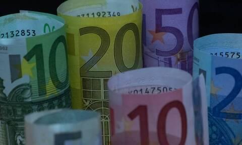 Επίδομα 800 ευρώ: Πότε θα γίνει η πληρωμή - Πότε ξεκινούν οι δηλώσεις - Τα ποσά και οι δικαιούχοι
