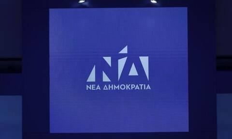 Για «fake αντιπολίτευση» κατηγορεί τον ΣΥΡΙΖΑ η κυβέρνηση