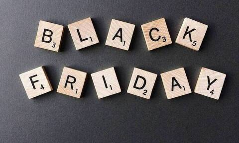 Black Friday 2020: Πότε πέφτει – Η ημερομηνία για φέτος