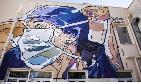 Κορονοϊός στην Κύπρο: 111 νέα κρούσματα