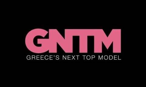 GNTM - Spoiler: Αυτό το μοντέλο αποχωρεί σήμερα