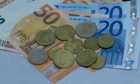 Αναδρομικά Συνταξιούχων 2020: Επιστροφές 2,5 δισ. ευρώ κρίνονται στο ΣτΕ