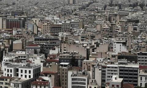 Μείωση ενοικίου: «Κούρεμα» 40% σε επιχειρήσεις και εργαζόμενους - Ποιοι το δικαιούνται