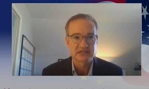 Σύμβουλος Μπάιντεν: Ελλάδα και Τουρκία έφτασαν πολύ κοντά σε πόλεμο