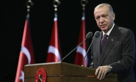 Καταρρέει ο Ερντογάν: Πιο προκλητικός και επικίνδυνος από ποτέ ενώ η οικονομία διαλύεται