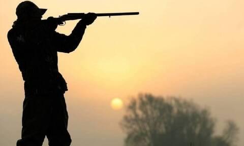 Lockdown: Αντιδρούν οι κυνηγοί με την απαγόρευση θήρας (video)