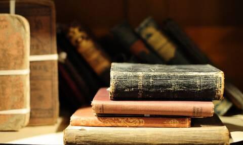 Τρομερό: Η κορυφαία λέξη στο κόσμο είναι Ελληνική