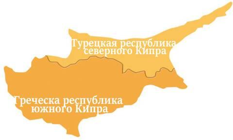 Спецпосланник генсека ООН прибудет в Никосию для подготовки пятисторонней встречи по Кипру