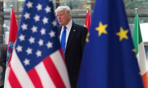 Εκλογές ΗΠΑ 2020: Σενάριο ανατροπής - Πώς ο Τραμπ μπορεί να κερδίσει τις εκλογές