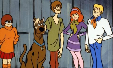 Πέθανε ο συνδημιουργός του Scooby - Doo, Κεν Σπίαρς