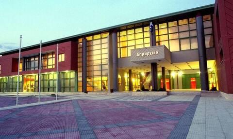 Κορονοϊός - Δήμος Σαρωνικού: Έκτακτα μέτρα στήριξης επαγγελματιών, επιχειρήσεων και δημοτών