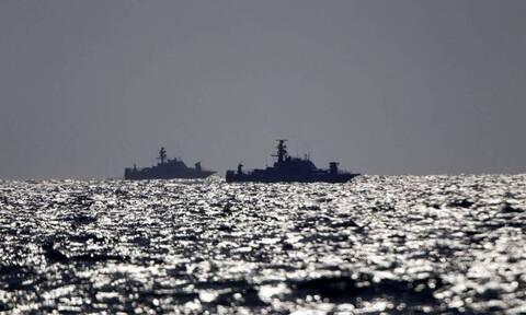 Νέα κλιμάκωση από την Τουρκία: Ζητάει με Navtex την αποστρατικοποίηση 4 νησιών του Αιγαίου