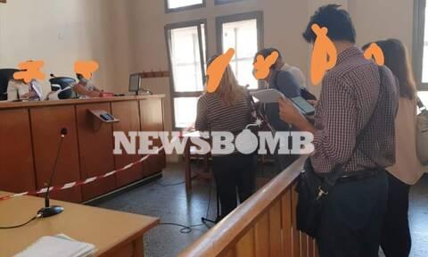 Κορονοϊός: Υγειονομικές «βόμβες» τα δικαστήρια - Ολικό lockdown πριν να είναι αργά