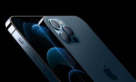 Apple: Πότε έρχεται στην Ελλάδα η σειρά iPhone 12 - Πόσο θα κοστίζουν ανά μοντέλο