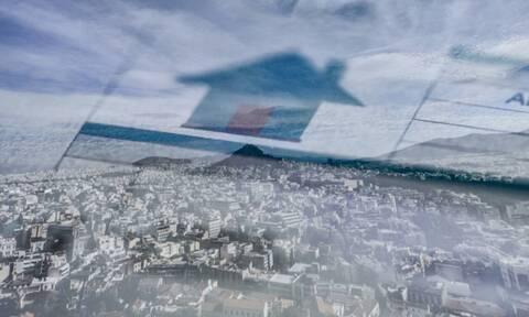 Αποκάλυψη Newsbomb.gr: Μέγα σκάνδαλο - Χρυσή βίζα σε ξένους που πετούν από τα σπίτια τους Έλληνες