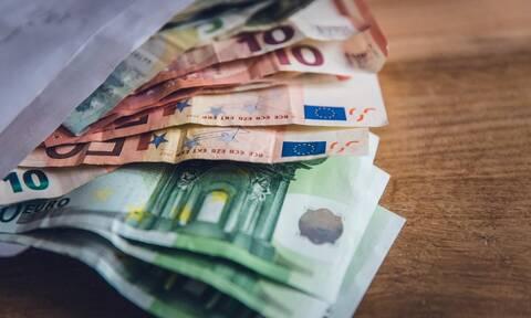 Επίδομα 800 ευρώ: Πότε θα γίνουν οι δηλώσεις στην ΕΡΓΑΝΗ - Πότε θα αρχίσουν οι πληρωμές