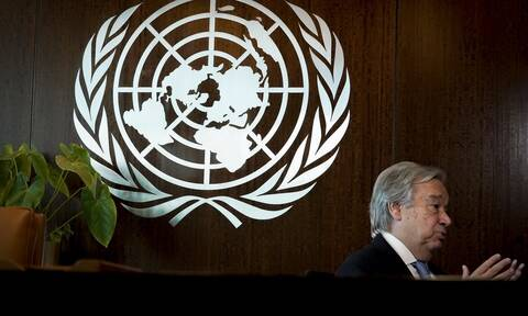 Ναγκόρνο-Καραμπάχ: Ο ΟΗΕ εκφράζει «ανακούφιση» και δηλώνει έτοιμος να βοηθήσει