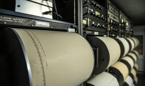 Σεισμός: 4,2 Ρίχτερ ταρακούνησαν τη Σάμο