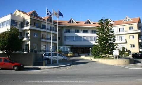 Κύπρος: Άλλοι 8 ηλικιωμένοι γηροκομείου εντοπίστηκαν θετικοί στον κορoνοϊό