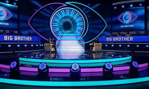 Big Brother – Spoiler: Αυτοί είναι οι τρεις υποψήφιοι προς αποχώρηση (video)