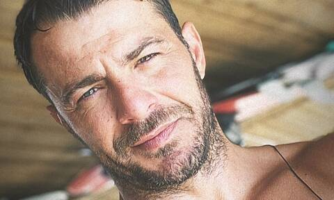 O Γιώργος Αγγελόπουλος παραδέχεται ότι είχε δεχτεί πρόταση για το Bachelor