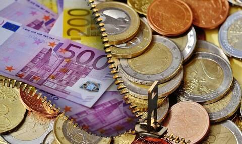 Επίδομα 800 ευρώ: Η μεγάλη ανατροπή - Δείτε πότε θα γίνει η πληρωμή