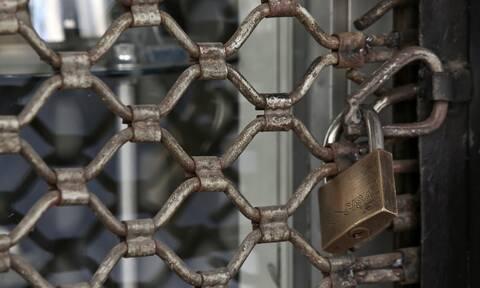 Lockdown: Ποδοσφαιριστές που το… σμπαράλιασαν και βρήκαν μπελά!