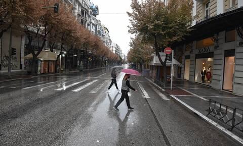 Κρούσματα σήμερα: Εκτός ελέγχου η κατάσταση στη Θεσσαλονίκη - «Βράζουν» Αθήνα, Σέρρες, Λάρισα