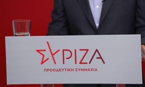 ΣΥΡΙΖΑ για ανακοινώσεις Χαρδαλιά: Κάθε δύο μέρες η κυβέρνηση αναιρεί τον εαυτό της