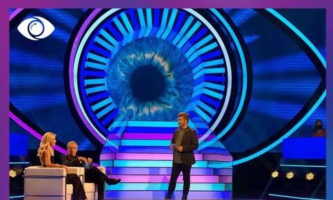 Big Brother: Αυτός είναι ο κεντρικός παρουσιαστής της επόμενης σεζόν