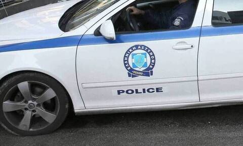 Θεσσαλονίκη: Ταυτοποιήθηκαν δύο γυναίκες που έστηναν τροχαία για να εισπράξουν χρήματα