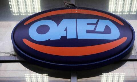 ΟΑΕΔ: Τα μέτρα για την οικονομική ενίσχυση των ανέργων - Δίμηνη παράταση των επιδομάτων ανεργίας