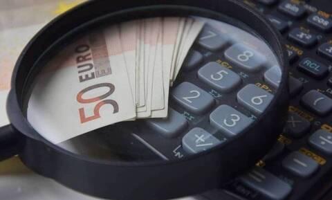 Επίδομα 800 ευρώ: Πότε ξεκινούν οι δηλώσεις - Πότε πληρώνονται οι δικαιούχοι
