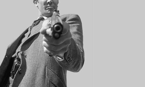 Τζέιμς Μποντ: Ο ηθοποιός που παραλίγο να καταστρέψει τον 007