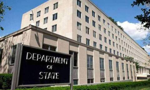 Diplomatic sources on US State Department report