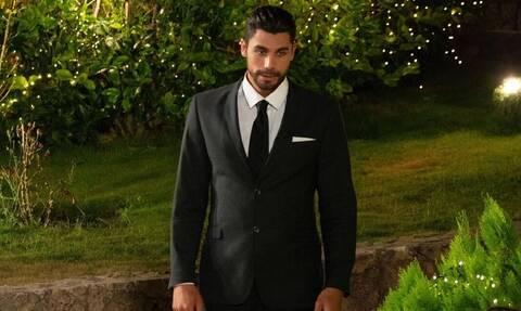 The Bachelor Spoiler: «Πάρτε τηλέφωνο τον wedding planner για μπομπονιέρες»