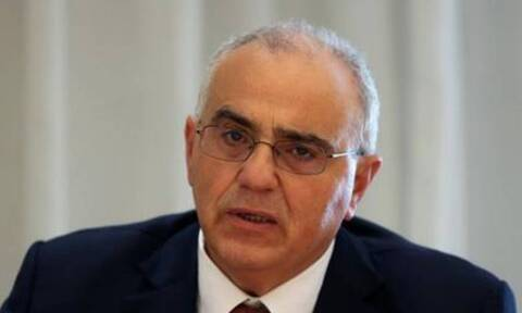 Greek economy to face five challenges after the pandemic crisis, Karamouzis says