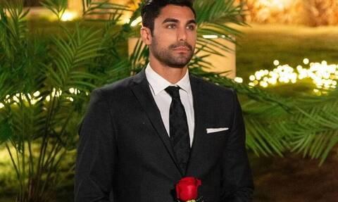 The Bachelor Spoiler: Ποια κοπέλα δεν επιστρέφει στη βίλα μετά το ομαδικό ραντεβού;
