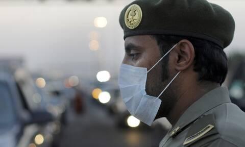 Σαουδική Αραβία: Το Ισλαμικό Κράτος ανέλαβε την ευθύνη για την επίθεση στη Τζέντα