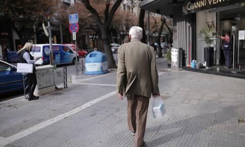 Κορονοϊός: Συναγερμός στη Μεταμόρφωση - Δεκάδες έλεγχοι του ΕΟΔΥ σε σπίτια ηλικιωμένων