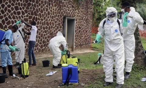 ΠΟΥ: Η πανδημία του κορονοϊού διαταράσσει την καταπολέμηση της ιλαράς