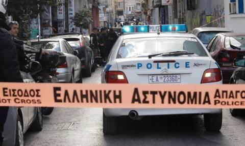 Χαλκίδα: Νέα στοιχεία για τη δολοφονία του επιχειρηματία – «Θυμίζει υπόθεση Σεργιανόπουλου»