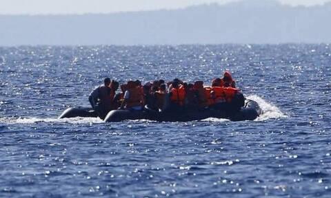 Τραγωδία στη Λιβύη: Τουλάχιστον 100 μετανάστες πνίγηκαν στη Μεσόγειο μέσα σε λίγες ώρες