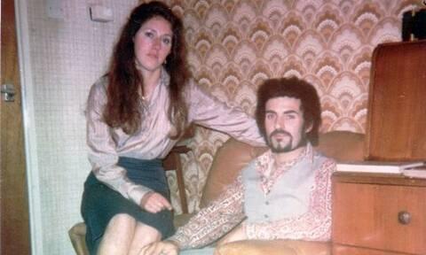 Κορονοϊός: Νεκρός ο «Αντεροβγάλτης του Γιορκσάϊρ» - Είχε σφαγιάσει 13 γυναίκες