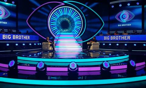 Big Brother - Spoiler: Αυτός ο παίκτης είναι κοντά στην αποχώρηση (video)