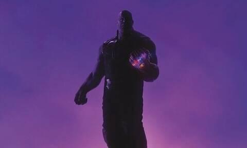 Avengers 5: Πόσο πιθανή είναι μια νέα ταινία